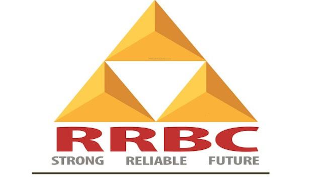 Raja Rajeshwari Buildcon Private Limited hiring for CA & CA intern