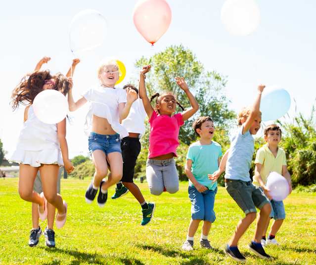 Fun Things To Do in Chester County This Weekend For Families and Kids June 4th - 6th
