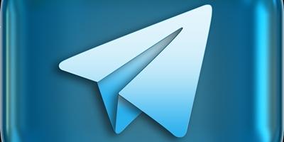Cara Mencegah Undangan Grup Telegram Otomatis