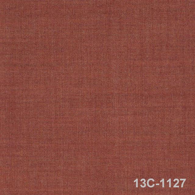 LinenBy 13C-1127