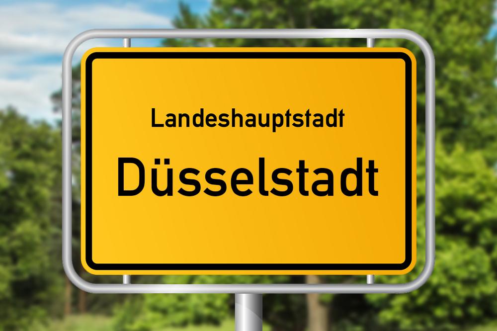 [Obrazek: Du%25CC%2588sselstadt.jpg]