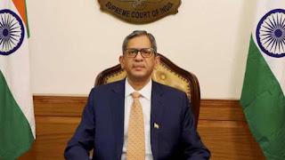 healthy-democracy-need-alive-judiciary-cji