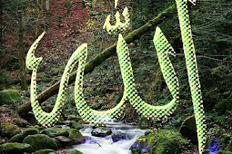 manfaat dzikir Asmaul Husna untuk ketenangan hati