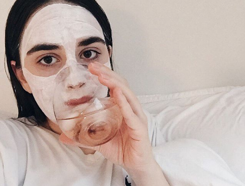 The best acne treatments that we've ever tried.