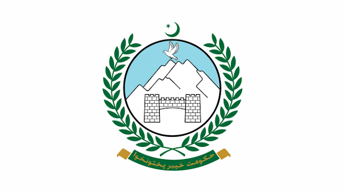 Deputy Commissioner Office Mansehra Jobs 2021 – Application From