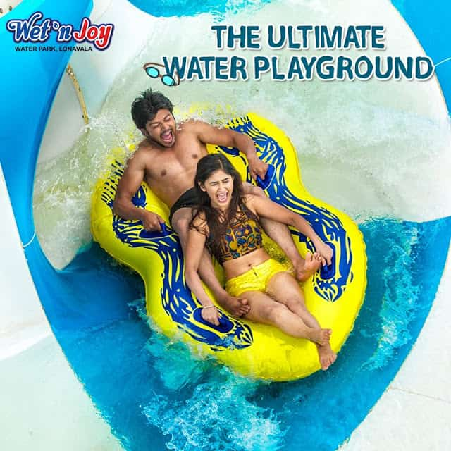 Wet N Joy Lonavala Indias Largest Water Park, CYCLONE, WET N JOY, WET N JOY LONAVALA WATER PARK, WET N JOY LONAVALA, WET N JOY TICKET, WET N JOY PRICE N JOY, wet n joy lonavala photos