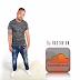 Dj Nastor - Afrokeeping (Original)