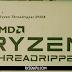 Threadripper 2950X
