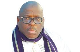 Kashamu's exradition,: your attempt will fail, SANs tell U.S., NDLEA