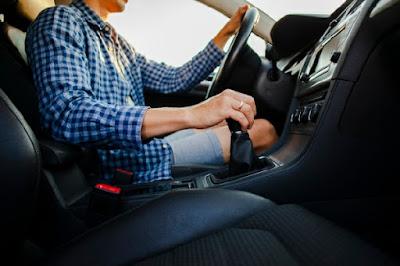 Pilih Mobil Innova Matic atau Manual?