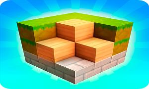 تحميل لعبة Block Craft 3D مهكرة اخر اصدار