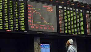 Coronavirus loss of stock markets globally by over $ 50 trillion