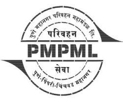 PMPML Recruitment 2017, www.pmpml.org