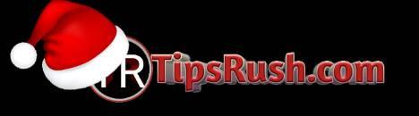 TipsRush