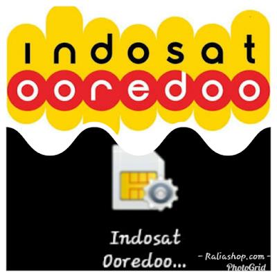 Daftar Ulang: 2 Cara Registrasi Kartu Indosat 2019, Cara daftar kartu indosat, cara registrasi kartu indosat, registrasi kartu indosat online 2019