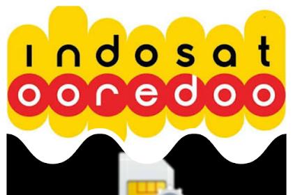 Daftar Ulang: 2 Cara Registrasi Kartu Indosat 2019
