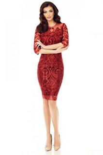 rochii-elegante-din-dantela-in-functie-de-ocazie2