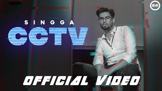 CCTV Song Lyrics | Singga | MixSingh | Harry Singh & Preet Singh | Latest Punjabi Songs 2020 Lyrics Planet