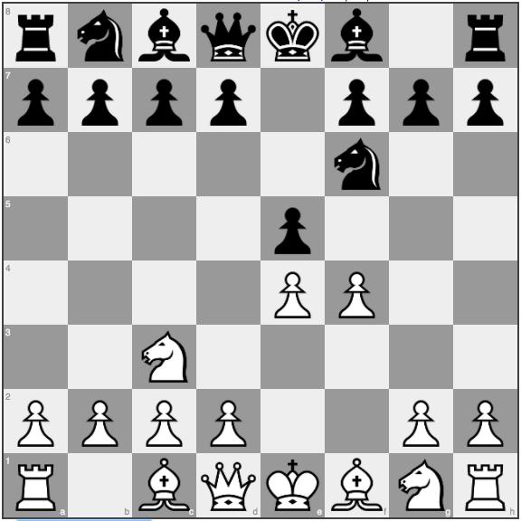 chess middle games laszlo polgar pdf 19golkes