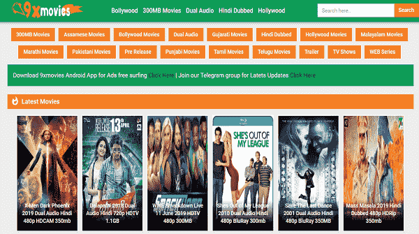 full hd 1080p bollywood movies free download