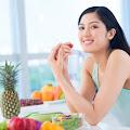 7 Tips Meningkatkan Imunitas Tubuh untuk Antisipasi Penularan Virus Corona