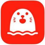 holla stranger chatt app