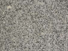 Star White - White Granite