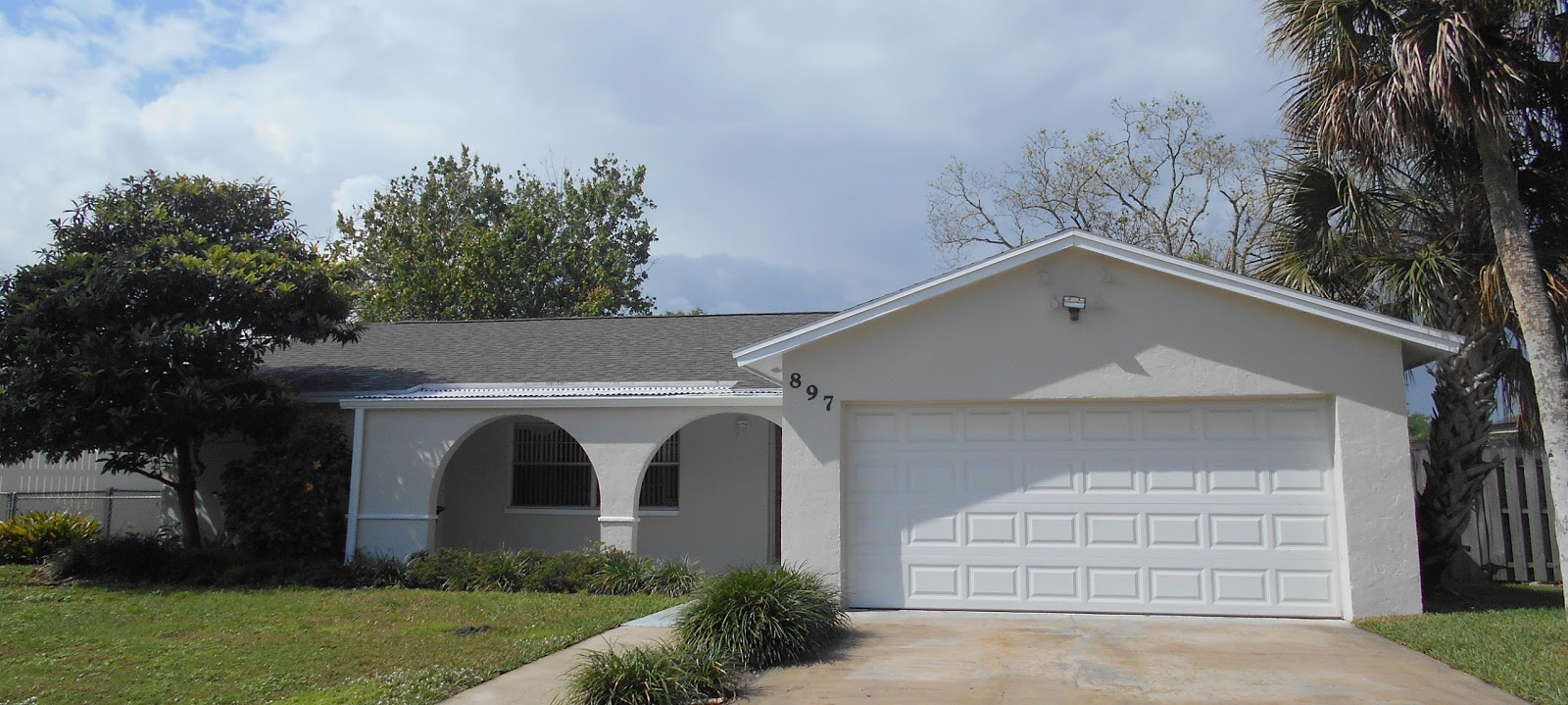 Florida Homes For Sale Melbourne Viera Rockledge