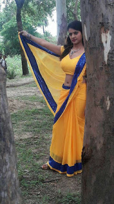 BaaluGhat Bhojpuri Movie