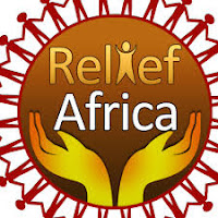 Kazi Field Officer – Relief for Africa