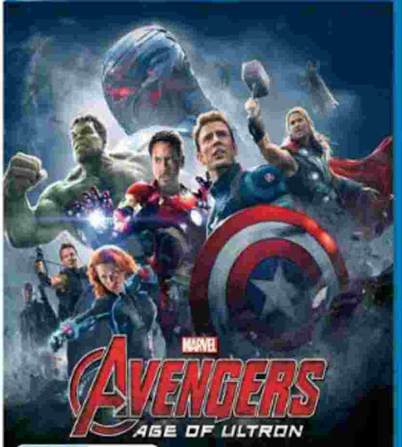 Avengers age of ultron full movie in hindi download 480p mp4moviez