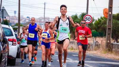 Running a Full-Body Workout?