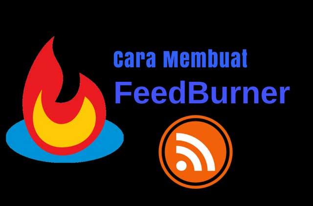 http://www.panduaneka.com/2017/11/cara-membuat-feedburner-dan-manfaatnya.html