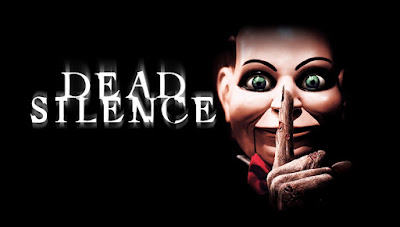 dead silence horror movie