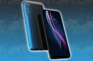 Best Motorola Phone