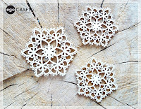 http://www.egocraft.pl/produkt/1494-platki-sniegu-02-xl-christmas-laces