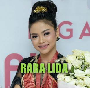 Download Lagu Rara Lida Tak Bisa Menunggu Mp3 Terbaru 2018,Rara Lida, Dangdut, 2018