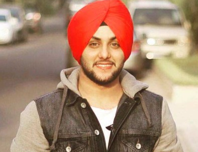 Dress Up Lyrics - Mehtab Virk Full Song HD Video