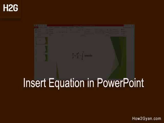 how-to-insert-equation-in-powerpoint