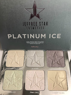platinum_ice_highlighting_palette_jeffreestar