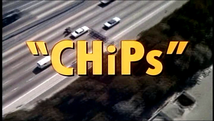 CHIPS – PRIMEIRA TEMPORADA COMPLETA (DUBLADO/DVD-RIP) – 1977 1%2B-%2BPiloto.avi_20200405_003725.789