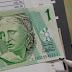 Colecionadores podem pagar até R$ 275 por cédula de R$ 1