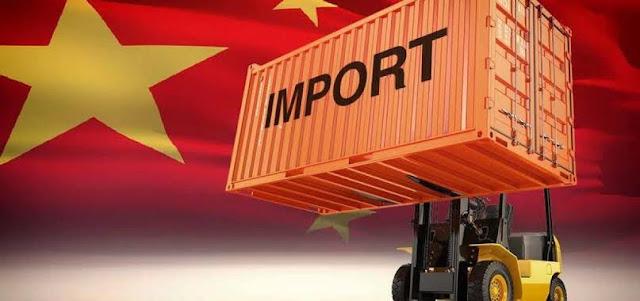 Cara Import Barang dari China ke Indonesia Tanpa Ribet