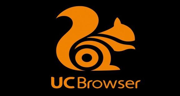 UC Browser : Satu diantara media pencarian yang lagi tengah di promosikan besar - besaran