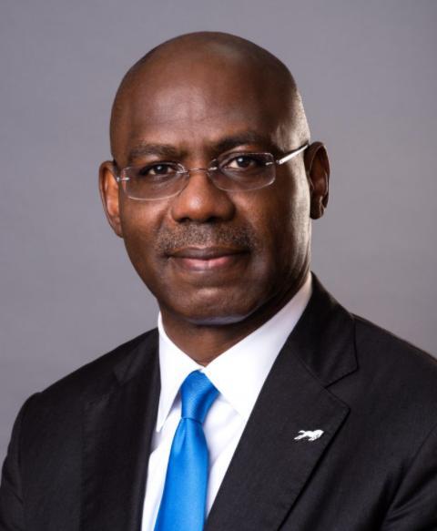 Board-Appoints-Executive-Director-Emeka-Okonkwo-as-Successor