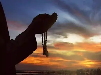 افضل دعاء لرسول الله