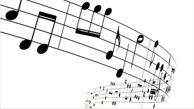 Lirik Lagu Reza - Berharap Tak Berpisah