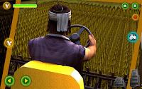 lupy games farmer simulator 2019