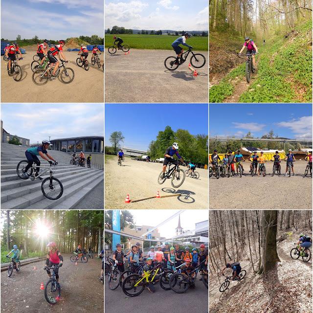 beliebte_bikekurse