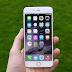 Thay màn hình iphone 6 plus chính hãng